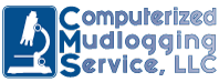 Computerized Mudlogging Service, LLC